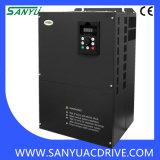 Sanyu Sy8600 vektorfrequenzumsetzer der Serien-0.75kw-630kw (SY8600-018G-4)