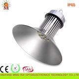 70-400W LED Fabrik-Beleuchtung-Lampe, LED-Fabrik-Licht, LED-hohe Bucht