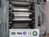 Papier d'aluminium pour le matériau d'emballage 8011 0 trempes 0.012X239