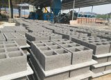 Maquinaria para Interlock Block Making e Machinery em Block Making para Promoting