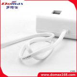 2 Havens 3 van de Macht USB Aansteker van de Lader van de Auto van Contactdozen de Universele