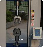 컴퓨터 자동 귀환 제어 장치 보편적인 장력 강도 검사자 (Hz 1009A)