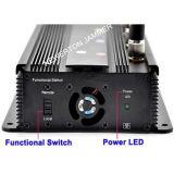 4 Bandas Desktop 5.2g 5.8g Bloqueador de señal Wi-Fi Jammer