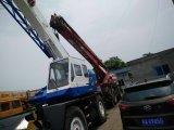 판매를 위한 Tadano 트럭 기중기 Tadano 사용된 25t 기중기 Tadano Tl250e
