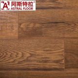 Fabbrica Outlet Outdoor Used Arc Click 12mm Laminate Flooring