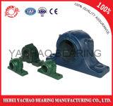 Buen cojinete del bloque de almohadilla del precio de la alta calidad (Ucp207 Uc207 Ucf207 Ucfl207 Uct207)