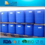 Produto comestível ácido L-Lático da alta qualidade, Sell quente! ! !