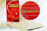 Neue abnehmenkapsel--Tomate-niedrigerer Blutdruck