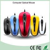 Связанная проволокой оптовой продажей мышь игры USB оптически ПРОФЕССИОНАЛЬНАЯ (M-804)