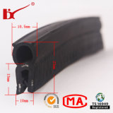 Auto를 위한 다른 Sizes Windshield Sealing Strips