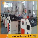 Plastikextruder-Maschine für Rohr/Profil/Blatt