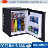 Hotel-u. Ausgangsenergie-Getränk-Minikühlraum der a+ Kategorien-R600A 50L mit Verschluss