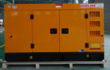 最もよいQuality Good Price Silent Type 40kw/50kVA Generator (GDX50*S)