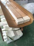 熱い販売のガラス木のドア(RA-N046)