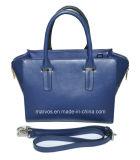 Hightの品質(M10504)の流行PUの革女性のハンドバッグ