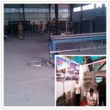 Сваренная мастерской ячеистая сеть для строительного материала