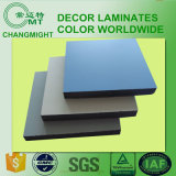 Compact Laminate Board/High Pressure Laminate/HPL