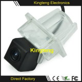 2012-2014년 Benz를 위한 560TV HD CCD Rear View Car Camera C Class Gla (X156) S Class (W220) E Class (W211) Coupe (W207)