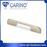 強い品質の放出亜鉛合金の家具のハンドル亜鉛合金の家具のハンドル(GDC2146)