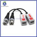 Heißes Sell Passive UTP Video Balun für CCTV Baluns/Video Balun/Passive Video Balun