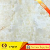 Nuevo Diseño de mármol Look de materiales de construcción de la baldosa (TP6035)