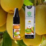 Jus /EGO du liquide de la saveur E de raisin de Gorgerous/E fumant Device/Vg65