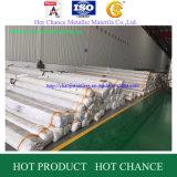 SUS304, 304L, pipe de 316, d'acier inoxydable 316L et tube