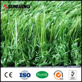 Tuin Nature 35mm Artificial Grass Lawn met Ce, SGS
