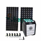 ホームSolar Energyシステムのための太陽ホームシステム太陽系