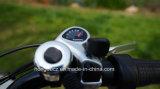 電気バイクを折る中国の安い20インチ
