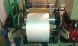 Machine de soufflement de mini film en plastique à grande vitesse