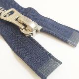 Sale를 위한 2016 5# 금관 악기 Zippers
