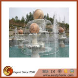 De goedkope Fontein van de Steen van het Water van de Tuin van de Prijs