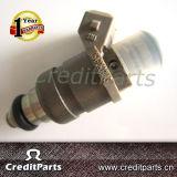 injecteur d'Inyector d'essence du marché des accessoires 06A906031AS pour VW Jetta