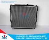 Auto Radiator voor 1kz MT Prado'95-98 Kzn