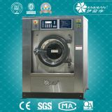 Commerciële Muntstuk In werking gestelde Wasmachines voor Verkoop