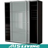 Привлекательный шкаф в шкафе конструкции низкой цены (AIS-W70)