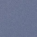 PVC Commercial Flooring - Colin 1.2t