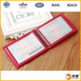 Suporte de cartão de venda quente, suporte do cartão da alta qualidade