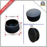 Garnitures intérieures de bureau/accessoire en plastique meubles de protecteur (YZF-H132)