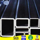 Tubo de acero de ASTM A500, características de la sección del acero estructural, sección hueco