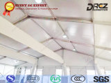 Drez Zelt-Luft-Signalformer-heißer Bereich 60 Grad im Freienereignis-Abkühlen und Klimaanlage