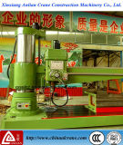 Much Competitive Priceの高品質Radial Drilling Machine