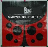 Grand sac de la qualité BOPP