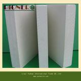 Новая доска пены Celuka/PVC с по-разному плотностью для ванной комнаты