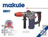 Молоток подрыванием молотка Jack высокого качества Makute (DH85)