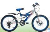 China-Fahrrad-Fertigung-Kind-Fahrrad-heißes Verkaufspreis-Kind-kleines Fahrrad