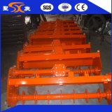 기어 박스 드라이브 회전하는 기계 또는 회전하는 타병 또는 배양자 (1GLN-125/1GLN-150/1GLN/180/1GLN/200)