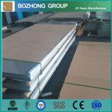 Плита нержавеющей стали 2b хорошего качества AISI 410 сделанная в Кита