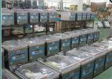Специализирующ в продукции машин упаковки вакуума упаковки говядины, аттестация Ce